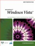 Microsoft Windows Vista, Parsons, June Jamrich and Oja, Dan, 1423906020