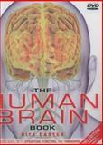 The Human Brain Book, Rita Carter, 1465416021