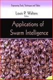 Applications of Swarm Intelligence, , 1617286028