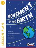 Movement of the Earth, SNAP! Reading, 1620466023