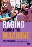 Raging Against the Machine, , 1904456022