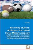 Recruiting Student-Athletes at the United States Military Academy, Lynn Fielitz, 3639176022