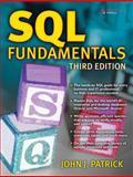 SQL Fundamentals, Patrick, John J., 0137126026
