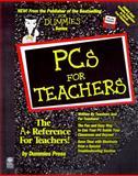 PCs for Teachers 9781568846026