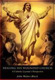 Healing His Wounded Church, John Black, 0595666027