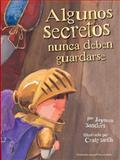 Algunos Secretos Nunca Deben Guardarse, Jayneen Sanders, 0987186027
