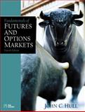 Fundamentals of Futures and Options Markets, Hull, John C., 0130176028