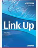 Link up Intermediate, Heinle, 9604036025