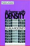 At Home with Density, Rooney, Nuala, 9622096026