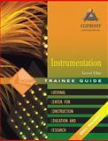 Instrumentation, Level 1 2nd Edition