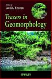 Tracers in Geomorphology, , 0471896020