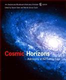 Cosmic Horizons, , 1565846028