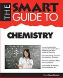 Smart Guide to Chemistry, Brian Nordstrom, 193763602X