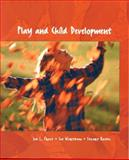 Play and Child Development, Frost, Joe L. and Wortham, Sue C., 0136856039