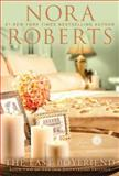 The Last Boyfriend, Nora Roberts, 0425246035