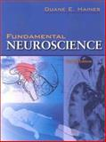 Fundamental Neuroscience, Haines, Duane E. and Ard, M. D., 0443066035