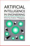 Artificial Intelligence in Engineering, , 0471926035