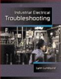 Industrial Electrical Troubleshooting 1st Edition