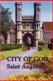 City of God, Saint Augustine, 1617206032