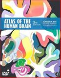 Atlas of the Human Brain, Mai, Juergen K. and Voss, Thomas, 012373603X