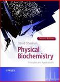 Physical Biochemistry 2nd Edition