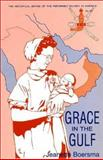 Grace in the Gulf, Jeanette Boersma, 0802806031