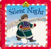 Silent Night, Joan Hoffman, 088743603X