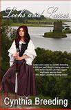 Lochs and Lasses, Cynthia Breeding, 0983396035