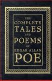 The Complete Tales and Poems of Edgar Allan Poe, Edgar Allan Poe, 1566196035