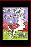 Sirens' Songs, Elisabeth Stevens, 1935916033