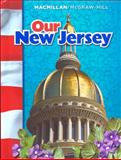 New Jersey Student Edition, Macmillan/McGraw-Hill, 0021506035