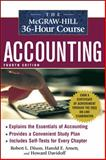 Accounting, Davidoff, Howard and Arnett, Harold E., 0071486038