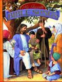 Bible Songs Book, Spirit Press, 140371603X