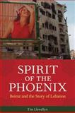 Spirit of the Phoenix, Tim Llewellyn, 1569766037