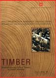 Timber 7 : The Dating of Roof Timbers at Lincoln Cathedral, Laxton, R. R. and Litton, C. D., 1902916034