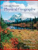 Physical Geography Lab Manual, Lemke, Karen, 0077276035