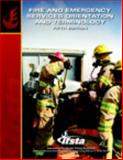 Fire and Emergency Services Orientation and Terminology 5th Edition