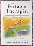 The Portable Therapist, Susanna McMahon, 0440506034