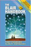 Blair Handbook : With Companion Website Subscription, Fulwiler, Toby and Hayakawa, Alan R., 0130486035