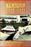 Hamilton Field Diary, Major F. USAF, 1462896030