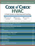 Code Check HVAC, Redwood Kardon and Michael Casey, 156158603X