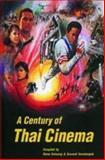 A Century of Thai Cinema, Dome Sukwong, 0500976031