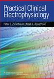 Practical Clinical Electrophysiology, , 0781766036