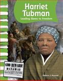 Harriet Tubman, Debra J. Housel, 143331603X