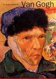 Van Gogh, Hammacher, A. M. and Hammacher, Renilde, 050027603X