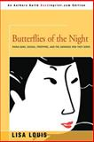 Butterflies of the Night, Lisa Louis, 059532603X