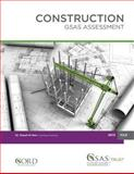 Construction: GSAS Assessment, Yousef Alhorr, 1484896033
