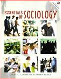 Essentials of Sociology, Lindsey, Linda L. and Beach, Stephen, 0130456039