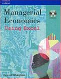 Managerial Economics : Using Excel, Whigham, David, 1861526032