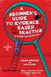 Evidence-Based Practice in Health and Social Care, Aveyard, Helen and Sharp, Pam, 0335236030